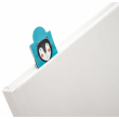 Magnetic bookmark – Cats