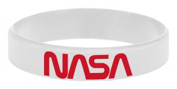 Náramek NASA