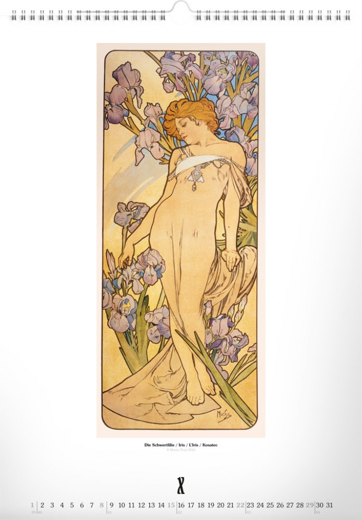 Royalty Free Stock Images Note Pad Spiral Binding Image26371509 also Mgi Reports Strong Graph Expo together with 32728591769 moreover Akiles Wiremac Twin Loop Wire Binding Machine additionally Nastenny Kalendar Alfons Mucha 2017 33 X 46 Cm. on spiral binding supplies