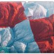 Nástěnný kalendář Filip Hodas 2018, 48 x 46 cm