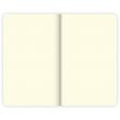 Notes Star Wars – X-wing, nelinkovaný, 13 x 21 cm