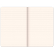 Notes Sugar – Studio Tabletters, linkovaný, 11 × 16 cm