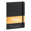 Notes Teribear byRenata