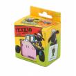 Ovečka Shaun Na farmě - pexeso s výukou angličtiny, 36 kartiček v krabičce