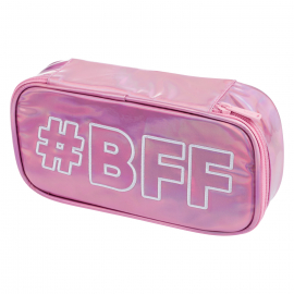 Pencil case etue Fun #BFF