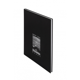 Peter Nagy - Book 1 - book