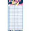 Plánovací kalendář Minnie, nedatovaný, 30 x 30 cm