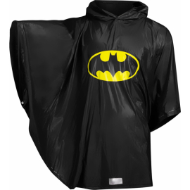 Raincoat poncho Batman – ORIGINAL