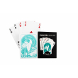 Poker karty Alfons Mucha, Fresh Collection
