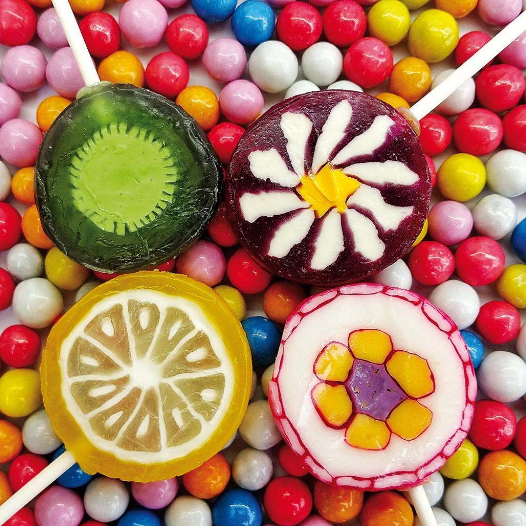 еда конфеты food candy загрузить