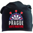 Prague Darts Masters kulich