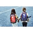Pre-school backpack Czech team – Zátopek