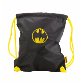 Shoebag Batman – ORIGINAL