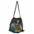 Sáček na obuv Batman – SUPERHERO