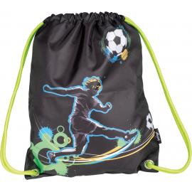 Shoebag Fotball