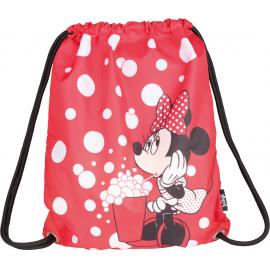Shoebag Minnie
