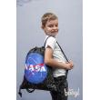 Sáček na obuv NASA