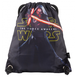 Shoebag Star Wars