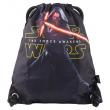 Sáček na obuv Star Wars