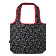 Foldable shopping bag Mickey