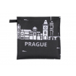 Skládací nákupní taška Praha