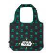 Foldable shopping bag Star Wars
