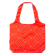 Foldable shopping bag Think of Me