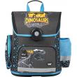 Školní aktovka Dinosauři model 2018