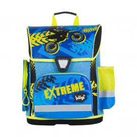School bag Extreme