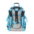 School backpack Dinosaurus