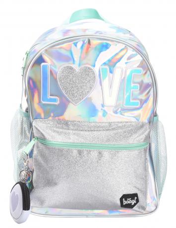 Školní batoh Fun Love