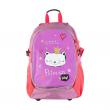 Školní batoh Kočky