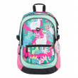 Školní batoh Core Lamy