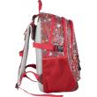 Školní batoh Love