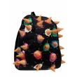 Školní batoh MadPax Spiketus Rex střední, zmrzlina