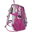 Školní batoh Pírka