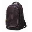 Školní batoh s pončem Batman – SONIC