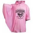 Školní batoh s pončem Supergirl – STAY CALM