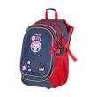 School backpack Little Owls