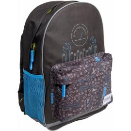 Školní batoh Technic, malý
