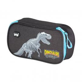 Školní penál Dinosauři