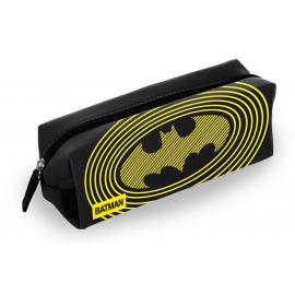 Školní penál etue Batman – SONIC