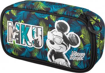 Školní penál Mickey