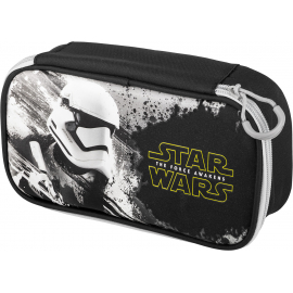 Pencilcase Star Wars