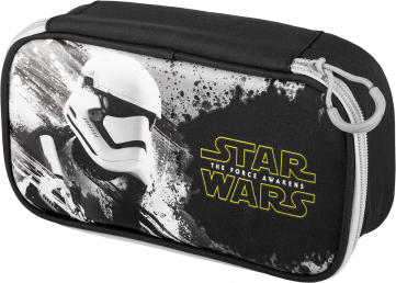 Školní penál Star Wars