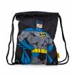 Školní sada Batman II