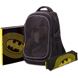 School set Batman I