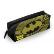 Školní set Batman I