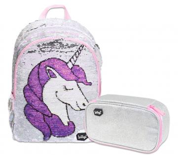 Školní set Fun Unicorn