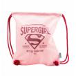 Školní set Supergirl